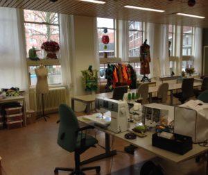 Atelier Cilhouette Heezerweg 347 Eindhoven